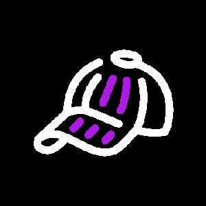 Шапки DropShops.ru