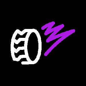 Шлейф DropShops.ru