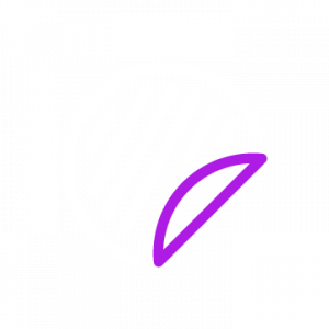 Декаль DropShops.ru